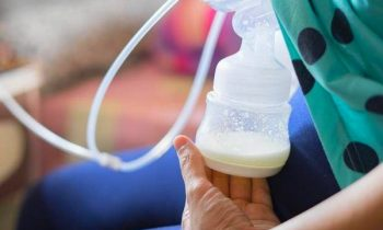 Anne Sütünü Arttırmaya Yarayan Gıdalar Nelerdir ?