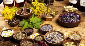 Geleneksel ve Alternatif Tıp Nedir?