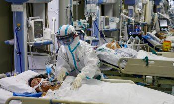 Koronavirüs vücudumuzu nasıl etkiler?