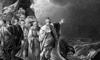 Despotizm Nedir ? Despotizim Yönetim Şekli Hakkında Bilgi