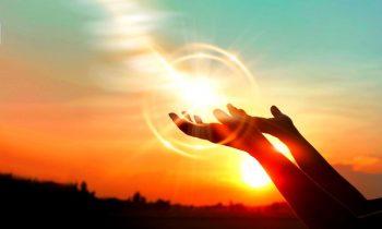 Güneş Işığının Yapısı