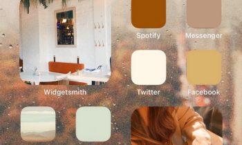 iOS 14 Uygulama Simgeleri Nasıl Değiştirilir?