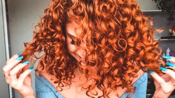 Curly Girl Method Nedir? Nasıl Yapılır?