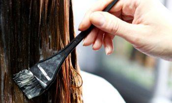 Hatalı Boyanmış Saç Nasıl Düzeltilir?