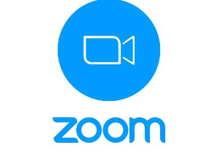 Android Telefona Zoom Nasıl Yüklenir? Nasıl Üyelik Oluşturulur?
