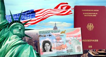 Ücretsiz Greencard Başvurusu Nasıl Yapılır?