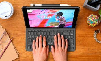 iPad Pro İçin En İyi Klavyeler