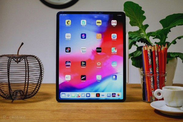 iPad Açılmazsa Ne Yapmalıyım