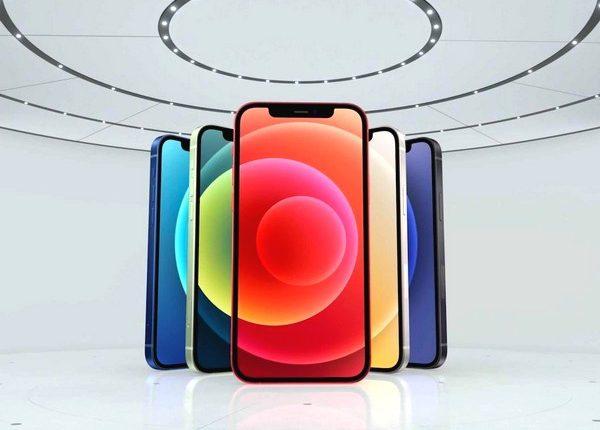 iPhone 12 – Neler değişti? Türkiye fiyatı ne olacak?