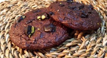 Diyet Cookie Tarifi – Düşük Kalorili !
