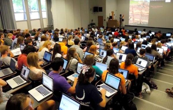 Öğrenci İçin Hangi Bilgisayar Alınmalı?