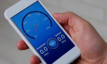 Yavaş Çalışan Telefon Nasıl Hızlandırılır ?