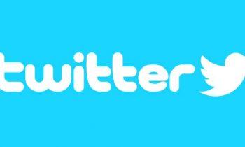 Twitter Hesap Aç – Adım Adım Twitter Üyelik Oluşturma