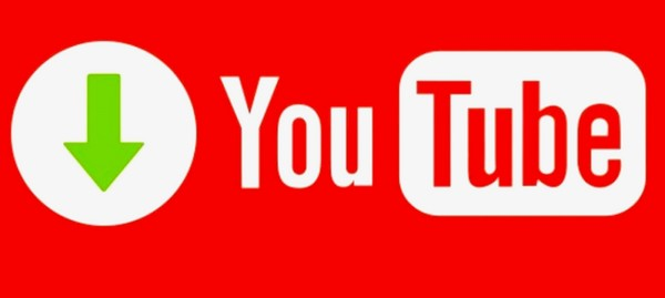 YouTube Videoları Nasıl İndirilir? Ücretsiz!