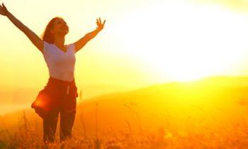 İnsan Nasıl Mutlu Olur? 7 Adımda Mutlu Olun!