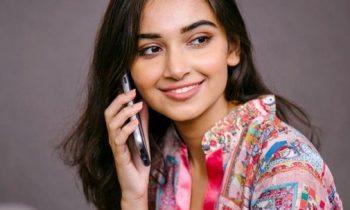 Vodafone Ödemeli Arama Başka Operatör Nasıl Yapılır ?