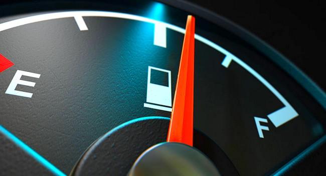 yakıt tasarrufu yapmak için